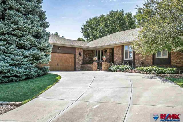 Loans near  Jefferson Cir, Omaha NE