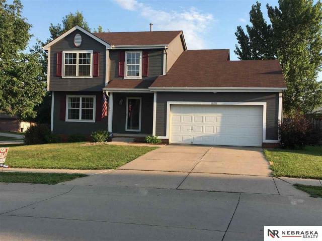 Loans near  Z St, Omaha NE