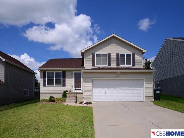 Loans near  Weber St, Omaha NE