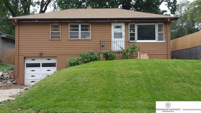 Loans near  B St, Omaha NE