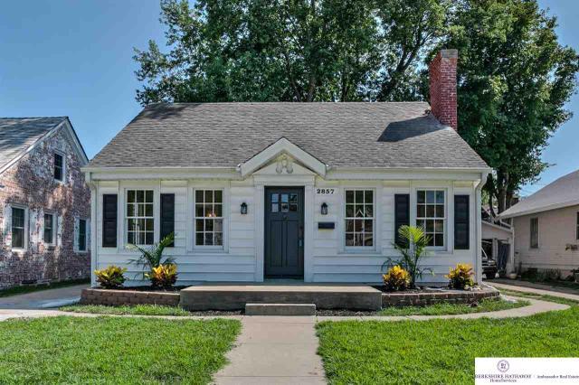 Loans near  Read St, Omaha NE