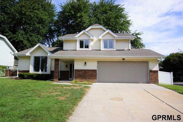 Loans near  Pepperwood Dr, Omaha NE