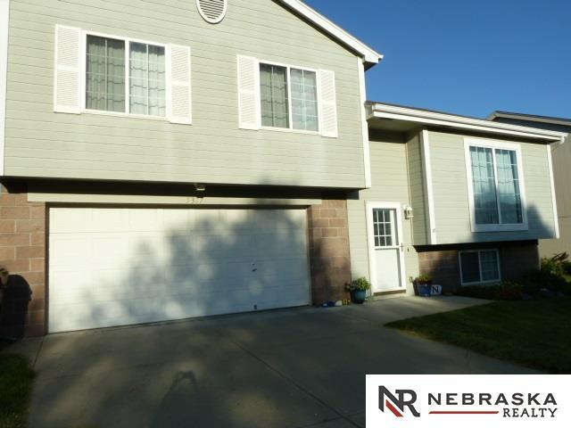 Loans near  S  Ter, Omaha NE
