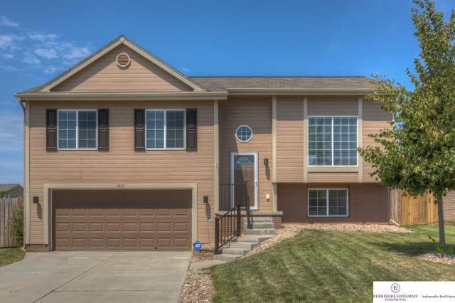Loans near  Hanover St, Omaha NE
