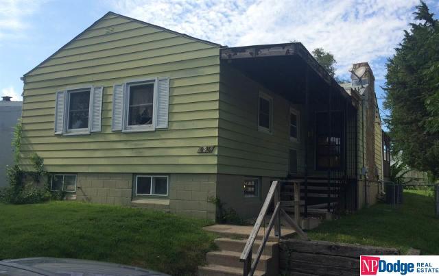 Loans near  Charles St, Omaha NE