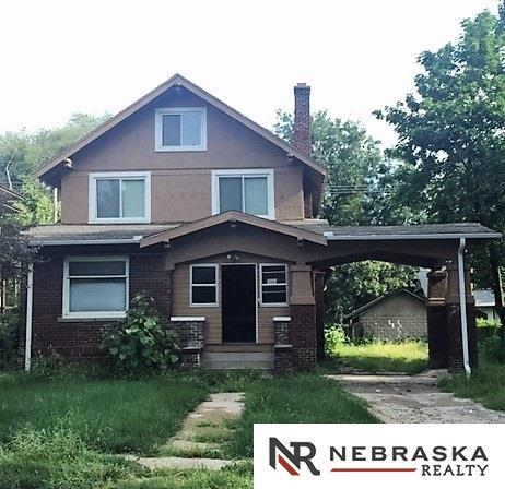 Loans near  Redick, Omaha NE