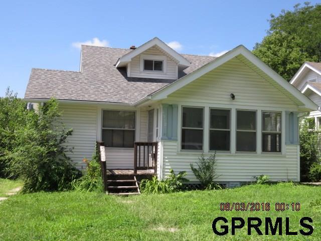 Loans near  N st St, Omaha NE