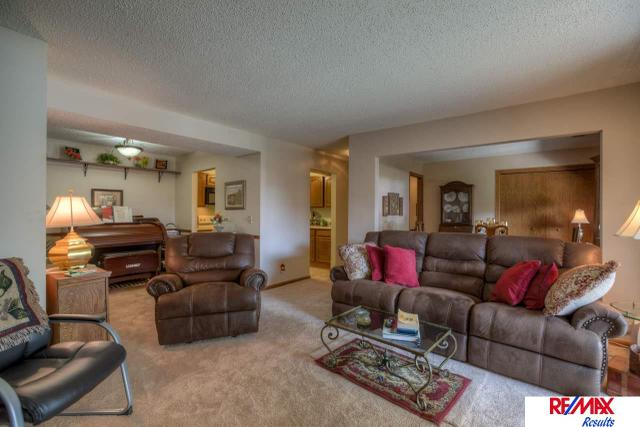Loans near  Miracle Hills Dr , Omaha NE