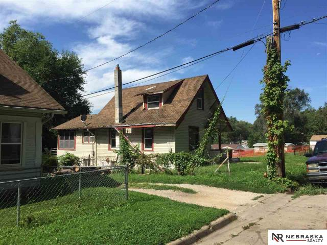 Loans near  Jaynes St, Omaha NE