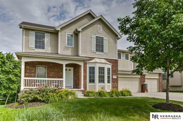 Loans near  Willow St, Omaha NE