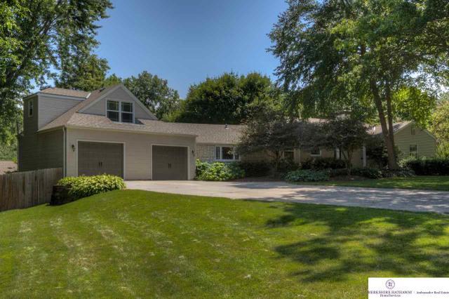 Loans near  Loveland Dr, Omaha NE
