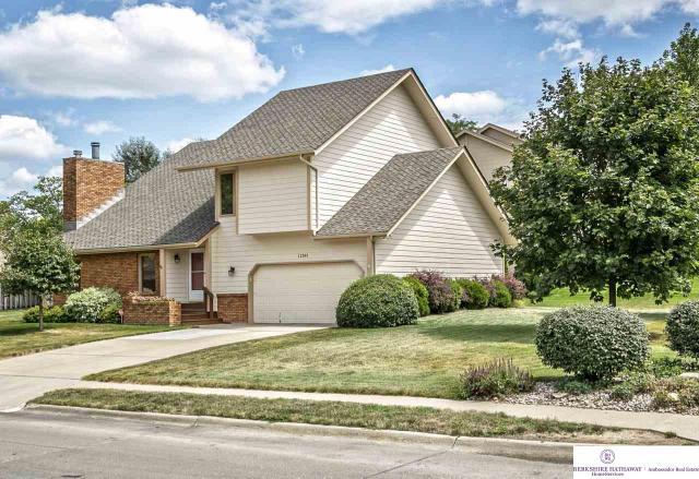 Loans near  Rose Ln, Omaha NE
