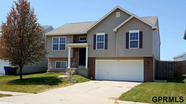 Loans near  S  Rd St, Omaha NE
