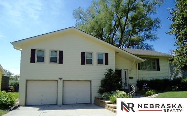 Loans near  Redman Ave, Omaha NE