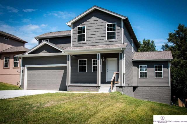 Loans near  Harrison St, Omaha NE