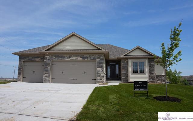 Loans near  Camelback Ave, Omaha NE