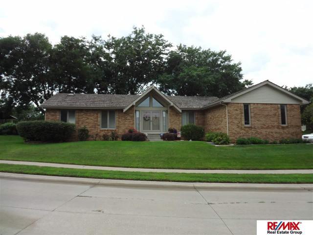 Loans near  Seward St, Omaha NE