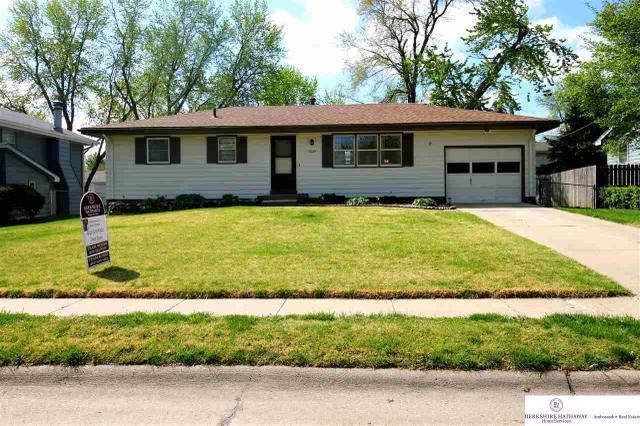 Loans near  Westover Rd, Omaha NE