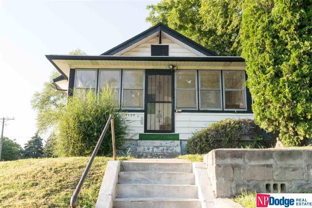 Loans near  Corby St, Omaha NE