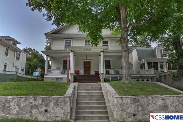 Loans near  Hawthorne Ave, Omaha NE
