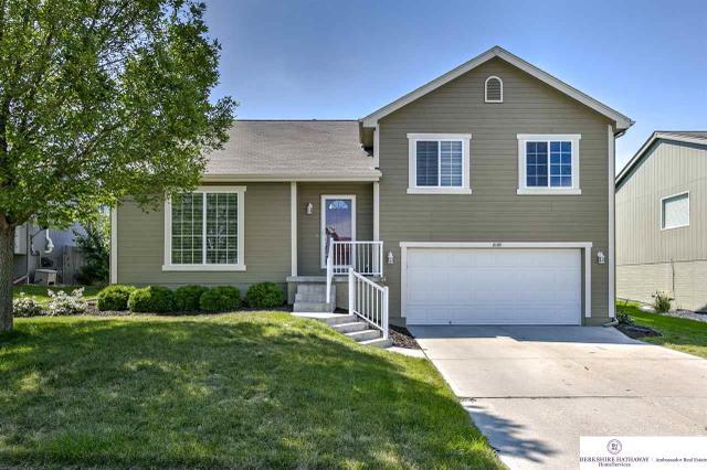 Loans near  Butler Ave, Omaha NE