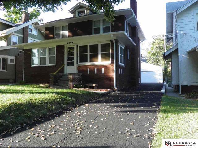 Loans near  Redick Ave, Omaha NE
