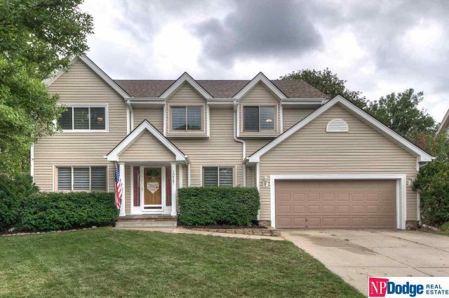 Loans near  Curtis Ave, Omaha NE