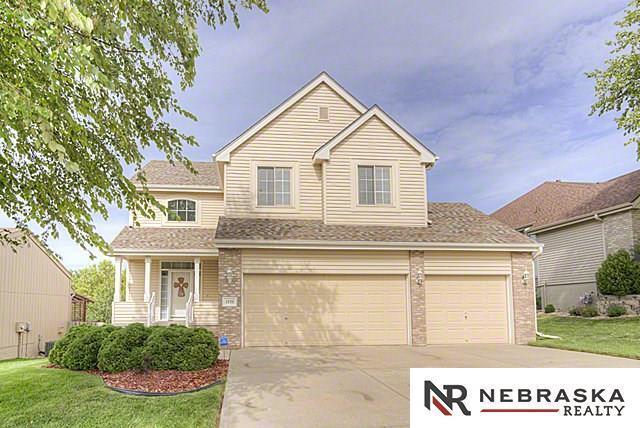 Loans near  N  Ave, Omaha NE