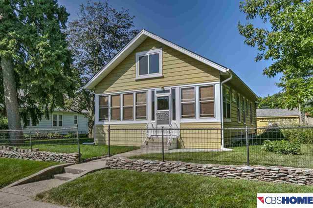 Loans near  N  St, Omaha NE