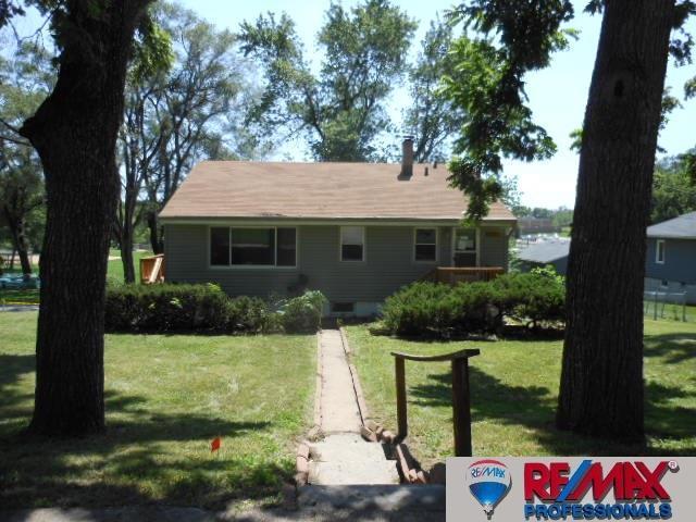 Loans near  Bedford Ave, Omaha NE