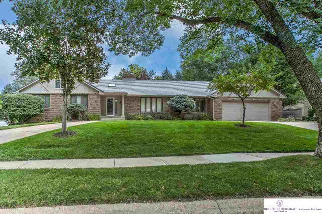Loans near  Westchester Dr, Omaha NE