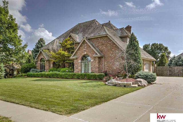 Loans near  S nd Ave, Omaha NE