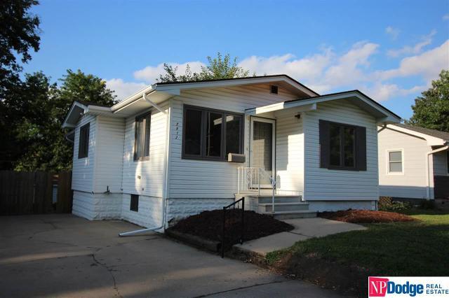 Loans near  Oakwood St, Omaha NE
