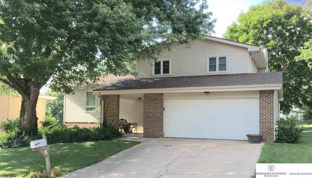 Loans near  Paul Plz, Omaha NE