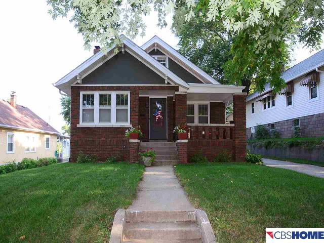 Loans near  Davenport St, Omaha NE