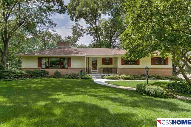Loans near  S  St, Omaha NE