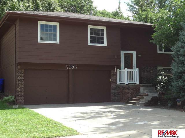 Loans near  Joyce St, Omaha NE