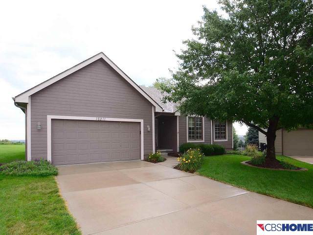 Loans near  Polk Cir, Omaha NE