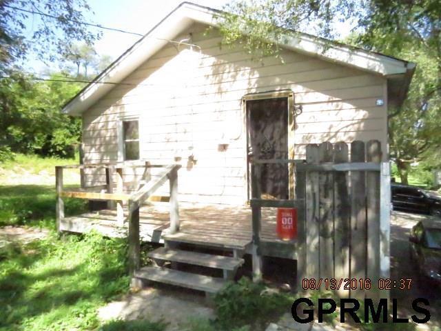 Loans near  N rd Ave, Omaha NE