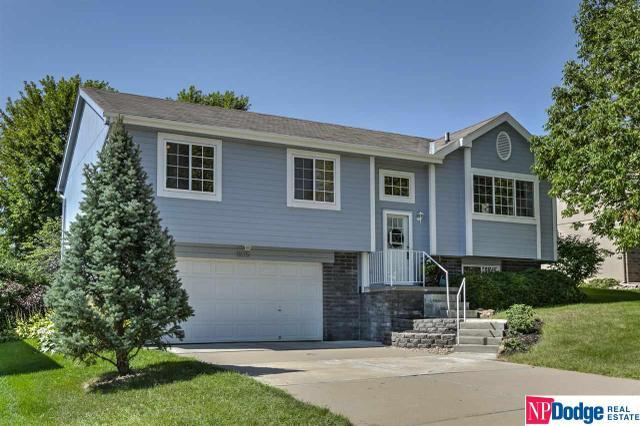 Loans near  Tyler St, Omaha NE