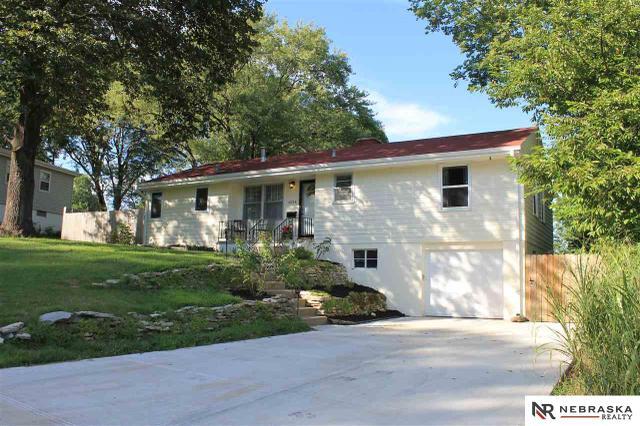Loans near  Mary St, Omaha NE