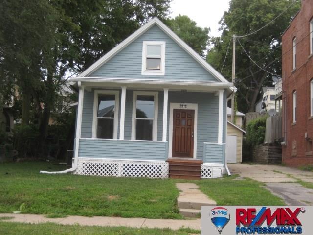 Loans near  Shirley St, Omaha NE