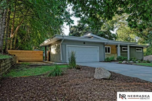 Loans near  Pinehurst Ave, Omaha NE
