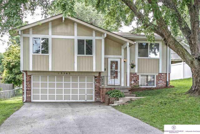 Loans near  Drexel St, Omaha NE