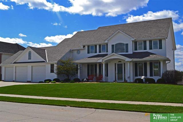 Loans near  N  Avenue Cir, Omaha NE