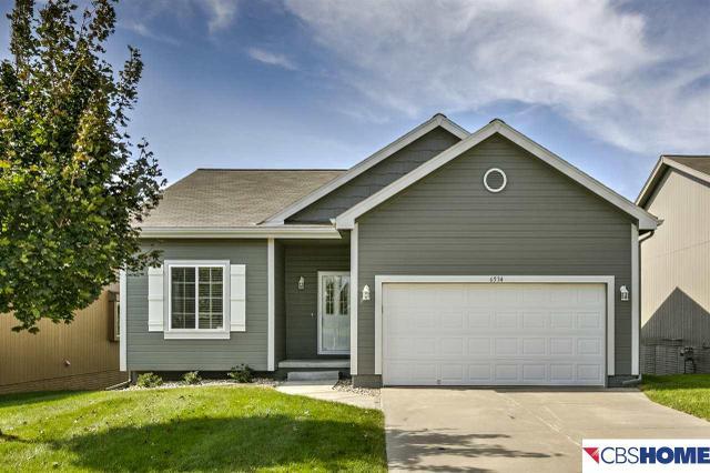 Loans near  N nd Cir, Omaha NE