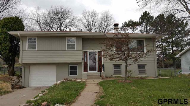 Loans near  S th Ave, Omaha NE