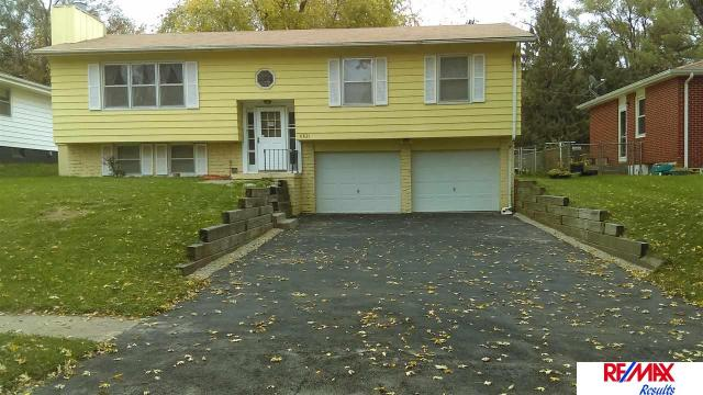 Loans near  N rd St, Omaha NE