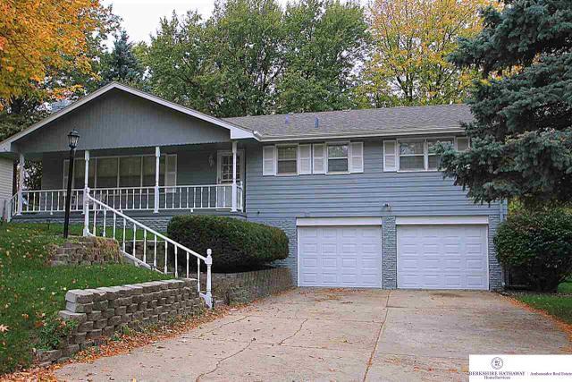 Loans near  S  Avenue Cir, Omaha NE