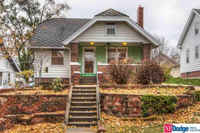 Loans near  Pacific St, Omaha NE